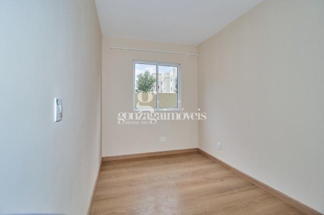 Apartamento para alugar com 3 dormitórios em Capão raso, Curitiba cod:14635001 - Foto 6