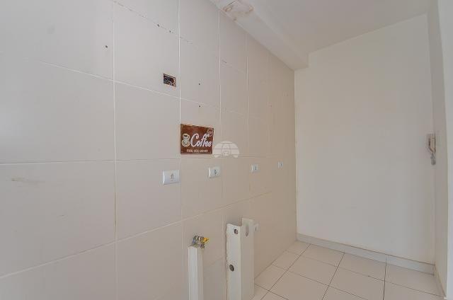 Apartamento à venda com 2 dormitórios em Cidade industrial, Curitiba cod:927968 - Foto 10