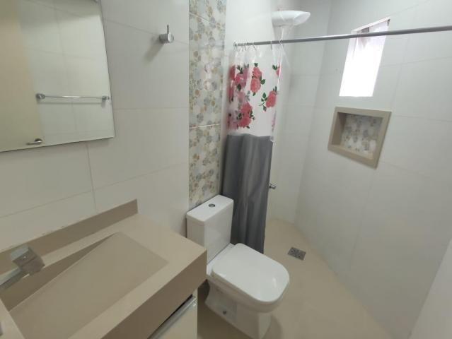 Apartamento para Venda em Balneário Camboriú, Centro, 2 dormitórios, 1 banheiro - Foto 8