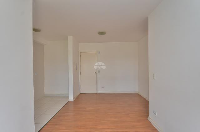 Apartamento à venda com 2 dormitórios em Cidade industrial, Curitiba cod:927968 - Foto 9