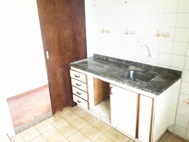 8009 | Apartamento para alugar com 3 quartos em Vila Marumby, Maringá - Foto 6