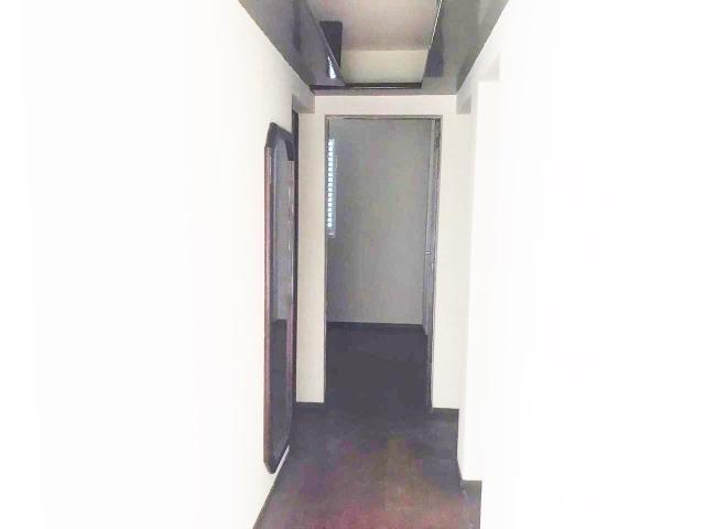 8009 | Apartamento para alugar com 3 quartos em Vila Marumby, Maringá - Foto 9