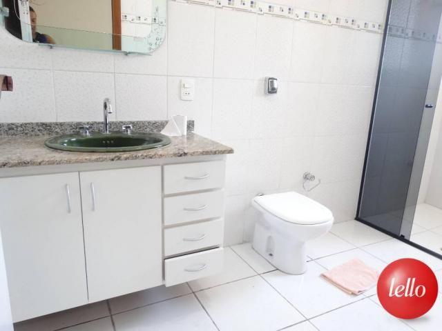 Apartamento para alugar com 4 dormitórios em Tatuapé, São paulo cod:154021 - Foto 13