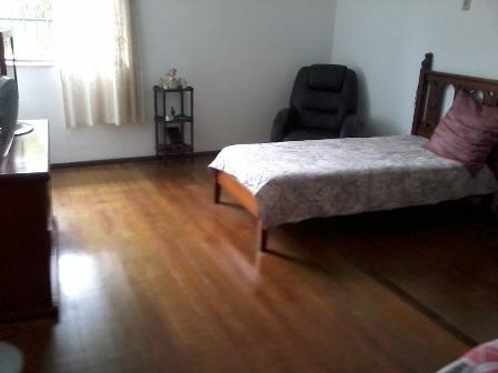 Casa à venda com 5 dormitórios em São luiz, Belo horizonte cod:35607 - Foto 9