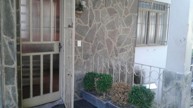 Apartamento à venda com 3 dormitórios em Copacabana, Belo horizonte cod:41735 - Foto 3