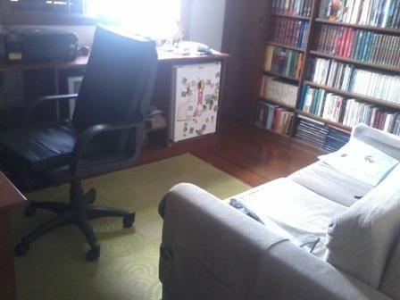 Casa à venda com 4 dormitórios em São luiz, Belo horizonte cod:36486 - Foto 5