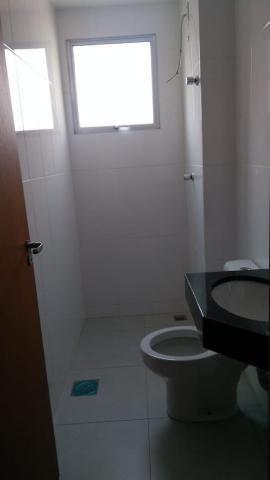 Apartamento à venda com 3 dormitórios em Saramenha, Belo horizonte cod:45261 - Foto 8