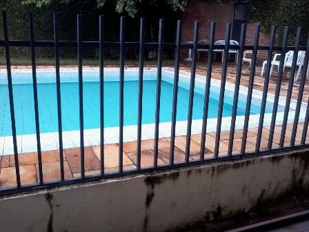 Casa à venda com 5 dormitórios em São luiz, Belo horizonte cod:35607 - Foto 14