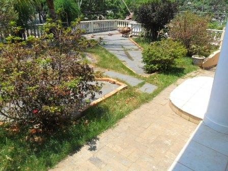 Casa à venda com 4 dormitórios em São luiz, Belo horizonte cod:39230 - Foto 9