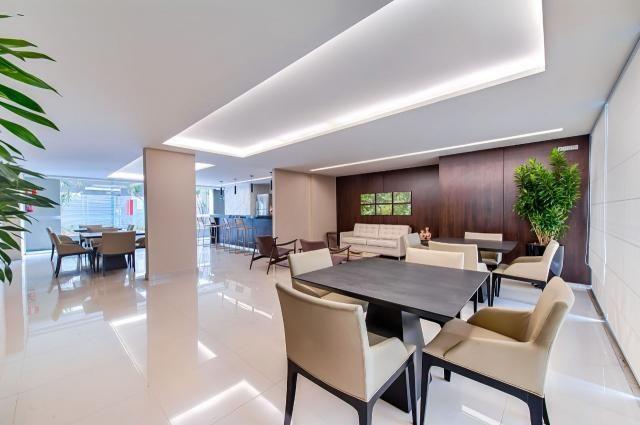 Apartamento à venda com 2 dormitórios em Funcionários, Belo horizonte cod:45717 - Foto 12