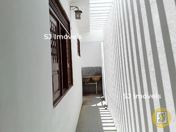 Casa para alugar com 3 dormitórios em Juvêncio santana, Juazeiro do norte cod:34913 - Foto 17
