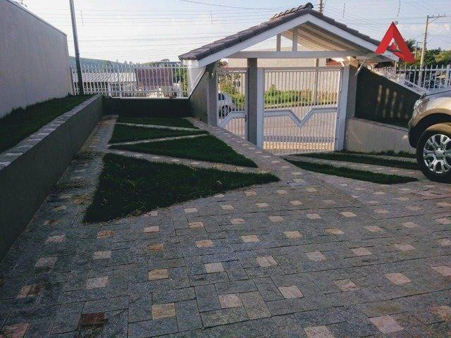 Casa à venda com 3 dormitórios em Jardim rosa helena, Igaratá cod:5457 - Foto 20