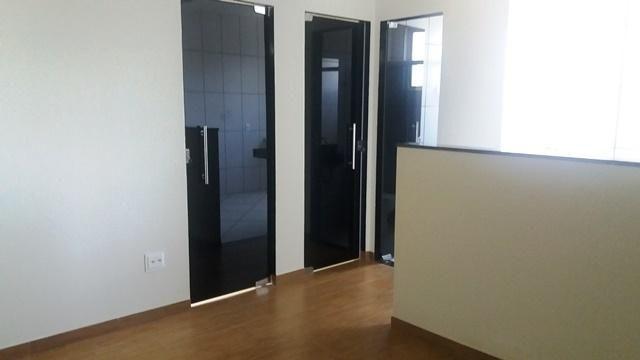Apartamento para alugar com 2 dormitórios em Gloria, Belo horizonte cod:47693 - Foto 8