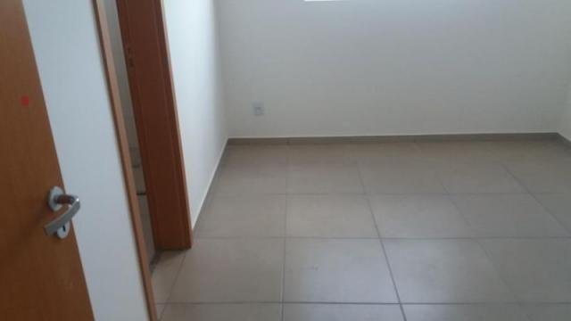 Apartamento à venda com 2 dormitórios em Manacás, Belo horizonte cod:37544 - Foto 7