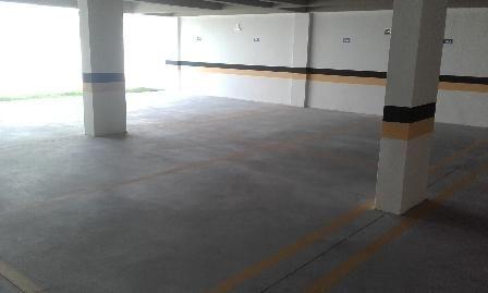 Apartamento à venda com 2 dormitórios em Candelária, Belo horizonte cod:41855 - Foto 10