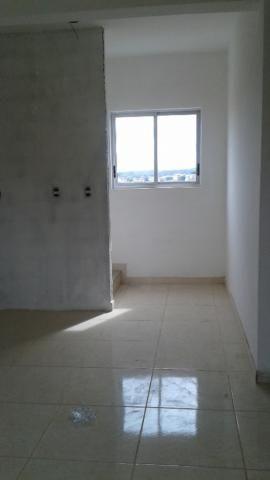Apartamento à venda com 2 dormitórios em Xangri-lá, Contagem cod:40072 - Foto 13