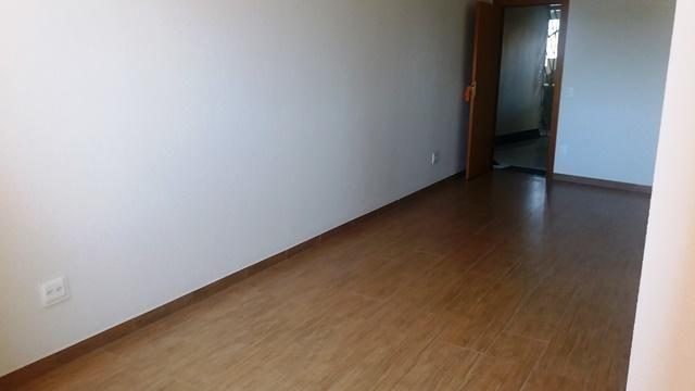 Apartamento para alugar com 2 dormitórios em Gloria, Belo horizonte cod:47691 - Foto 2