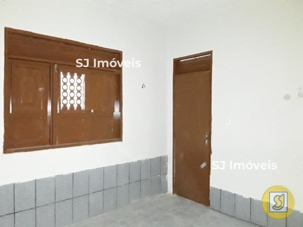 Casa para alugar com 3 dormitórios em Juvêncio santana, Juazeiro do norte cod:34913 - Foto 11