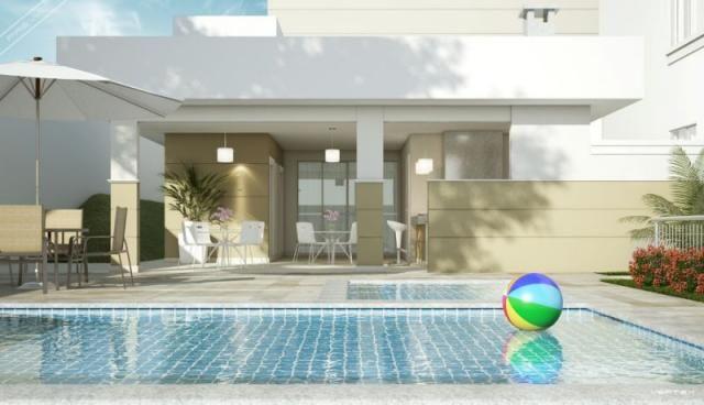 Apartamento à venda com 3 dormitórios em Castelo, Belo horizonte cod:41039 - Foto 11