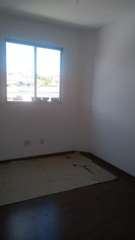 Apartamento à venda com 3 dormitórios em Saramenha, Belo horizonte cod:45270 - Foto 7