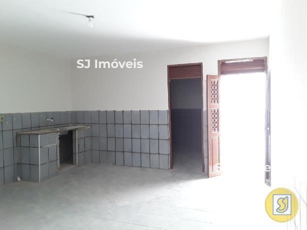 Casa para alugar com 3 dormitórios em Juvêncio santana, Juazeiro do norte cod:34913 - Foto 12