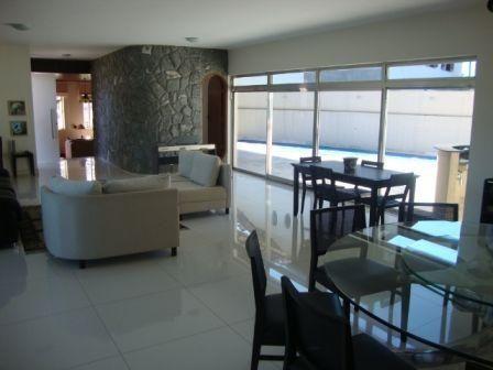Casa à venda com 3 dormitórios em São luiz, Belo horizonte cod:29821 - Foto 3