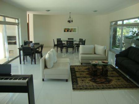 Casa à venda com 3 dormitórios em São luiz, Belo horizonte cod:29821