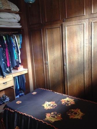 Casa à venda com 4 dormitórios em São luiz, Belo horizonte cod:36486 - Foto 13