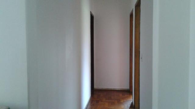 Apartamento à venda com 3 dormitórios em Copacabana, Belo horizonte cod:41735