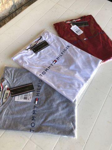 Camisetas peruana - Foto 2