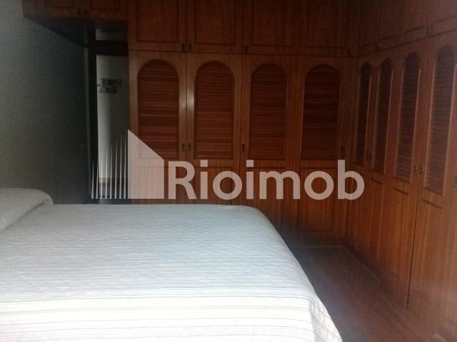 Apartamento à venda com 3 dormitórios em Tijuca, Rio de janeiro cod:2518 - Foto 7