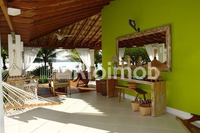 Casa de condomínio à venda com 5 dormitórios cod:0404 - Foto 9