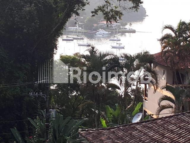 Casa à venda com 5 dormitórios em Praia grande, Angra dos reis cod:3874 - Foto 2