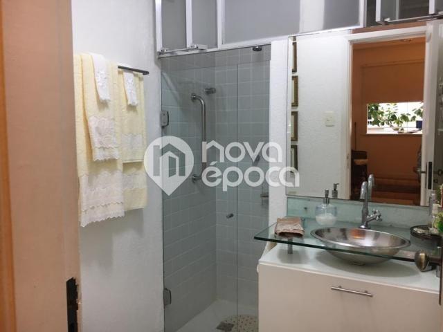 Apartamento à venda com 3 dormitórios em Copacabana, Rio de janeiro cod:IP3AP32349 - Foto 11