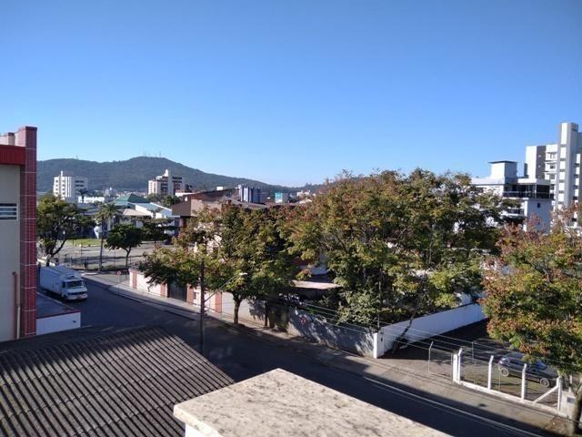 Apartamento à venda com 3 dormitórios em América, Joinville cod:11462 - Foto 10