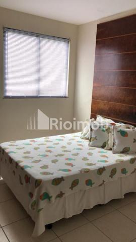 Apartamento à venda com 3 dormitórios cod:3972 - Foto 9