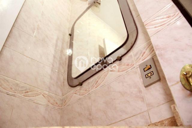 Apartamento à venda com 4 dormitórios em Copacabana, Rio de janeiro cod:CO4AP29289 - Foto 19