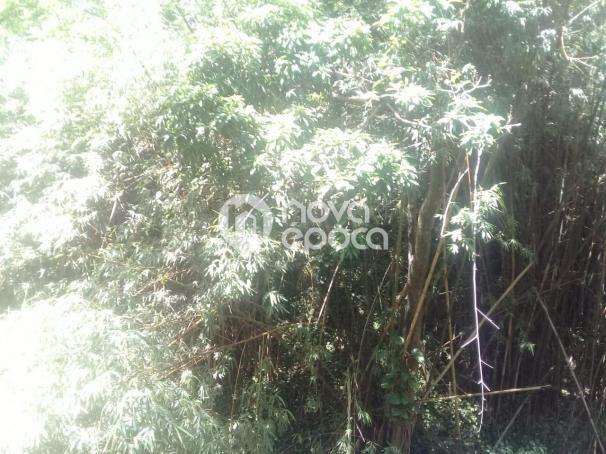 Apartamento à venda com 2 dormitórios em Cosme velho, Rio de janeiro cod:FL2AP32089