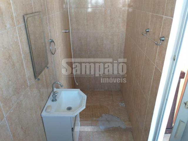 Casa à venda com 5 dormitórios em Muriqui, Mangaratiba cod:S2CS6116 - Foto 20