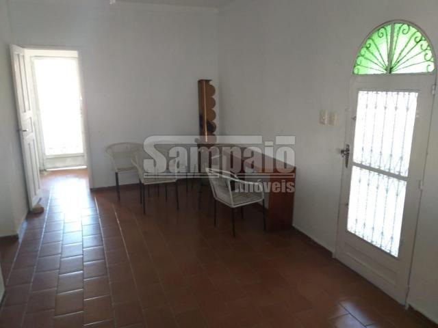 Casa à venda com 5 dormitórios em Muriqui, Mangaratiba cod:S2CS6116 - Foto 7