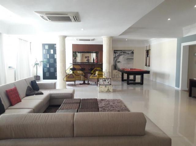 Apartamento à venda com 5 dormitórios em Copacabana, Rio de janeiro cod:SCV4563