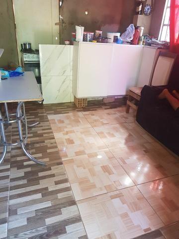 Casa 2 Quartos A Venda California Belo Horizonte Mg 753346723 Olx