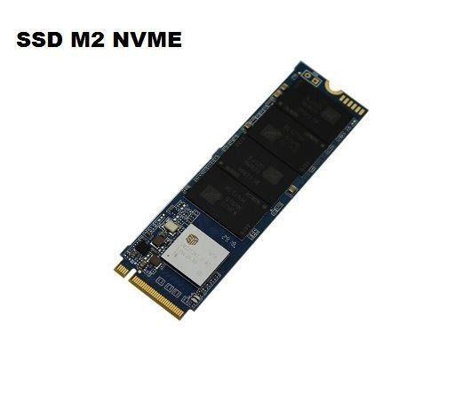 Vendo SSDs diversas capacidades: 120GB, 240GB, 360GB, até 1TB - Foto 5