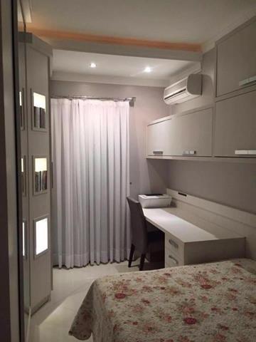 Apartamento para alugar com 3 dormitórios em , cod:I-024121 - Foto 10