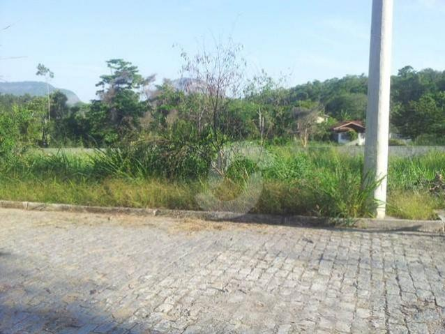 Terreno à venda, 360 m² por R$ 75.000 - Santa Paula (Inoã) - Maricá/RJ - Foto 9