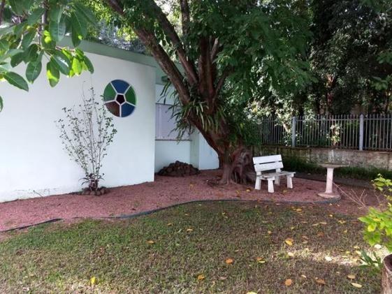 Casa para alugar com 3 dormitórios em , cod:I-024171 - Foto 4
