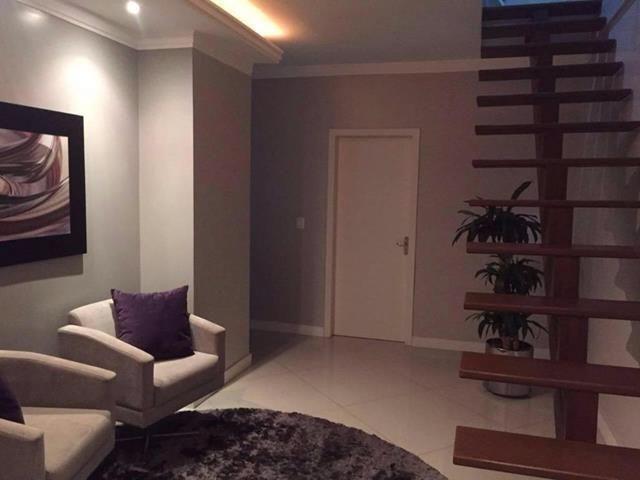 Apartamento para alugar com 3 dormitórios em , cod:I-024121 - Foto 7