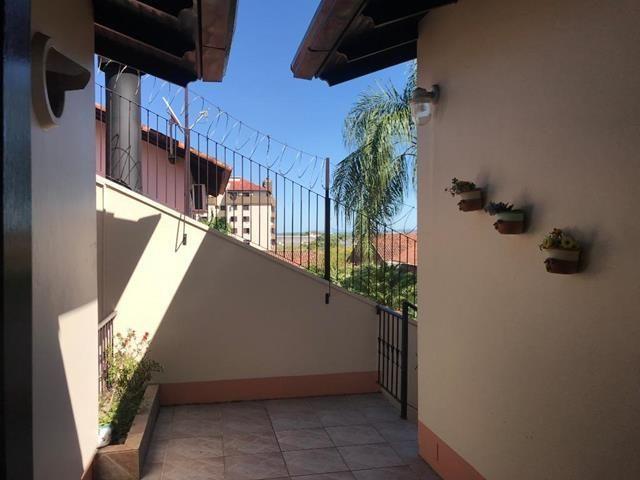 Casa para alugar com 3 dormitórios em , cod:I-024158 - Foto 18