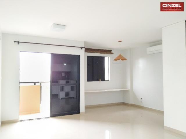 Apartamento para alugar com 1 dormitórios cod:AP00149 - Foto 6