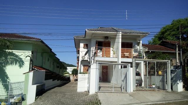 Apartamento para alugar com 2 dormitórios em , cod:I-024068 - Foto 2